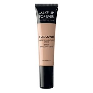 Makeup For Ever Full Cover Extreme Full Camouflage